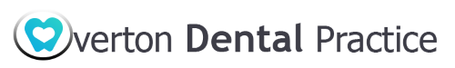 Overton Dental Practice