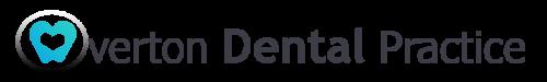 Overton Dental Practice